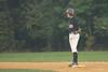 Bandits Baseball 101208 - 09