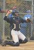 Bandits Baseball 101208 - 02