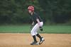 Bandits Baseball 101208 - 11