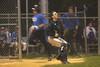 Bandits Baseball 101208 - 04
