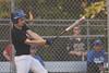 Bandits Baseball 101208 - 06