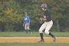 Bandits Baseball 101208 - 10