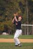 Bandits Baseball 101208 - 07