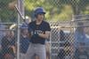 Rec Baseball 051908 - 15