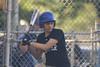 Rec Baseball 051908 - 14