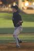 Rec Baseball 051908 - 06