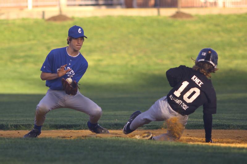 Rec Baseball 051908 - 01