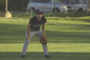 Rec Baseball 051908 - 03