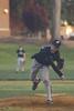 Rec Baseball 051908 - 11