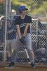 Rec Baseball 051908 - 12