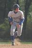 NVD Freshman Baseball 050209 - 13