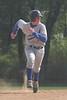 NVD Freshman Baseball 050209 - 06