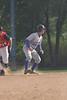 NVD Freshman Baseball 050209 - 10