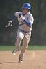 NVD Freshman Baseball 050209 - 08