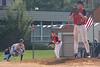 NVD Freshman Baseball 050209 - 05