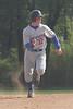 NVD Freshman Baseball 050209 - 15