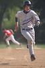 NVD Freshman Baseball 050209 - 04
