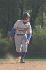 NVD Freshman Baseball 050209 - 14