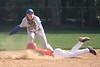 NVD Freshman Baseball 050209 - 03