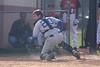 NVD Freshman Baseball 050209 - 07