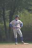 NVD Freshman Baseball 050209 - 12