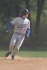 NVD Freshman Baseball 050209 - 02