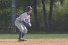 NVD Freshman Baseball 050209 - 09