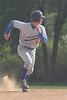 NVD Freshman Baseball 050209 - 11