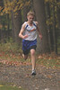 NVRHS Cross Country 102508 - 05