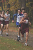 NVRHS Cross Country 102508 - 04