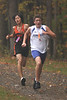 NVRHS Cross Country 102508 - 11