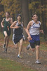 NVRHS Cross Country 102508 - 08