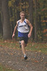 NVRHS Cross Country 102508 - 06