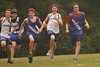 Cross Country Meet 100208 - 008