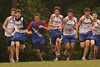 Cross Country Meet 100208 - 003