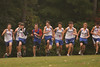 Cross Country Meet 100208 - 004