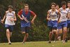 Cross Country Meet 100208 - 006