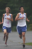 Cross Country Meet 100208 - 014