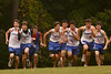 Cross Country Meet 100208 - 002