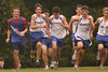 Cross Country Meet 100208 - 005
