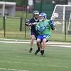 200600604 Lacrosse Unlimited Lax 024
