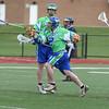 200600604 Lacrosse Unlimited Lax 026