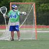 200600604 Lacrosse Unlimited Lax 008