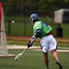 20070520 Lacrosse Unlimited Lax 003