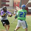 20070602 Lacrosse Unlimited Lax 020
