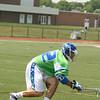 20070602 Lacrosse Unlimited Lax 005