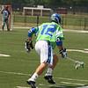 20070602 Lacrosse Unlimited Lax 006