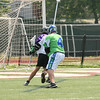 20070602 Lacrosse Unlimited Lax 002