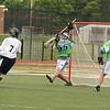 20070603 Lacrosse Unlimited Lax 004
