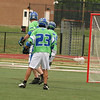 20070603 Lacrosse Unlimited Lax 015
